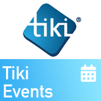 Tiki Events