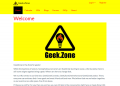 2018 02 22 15 09 28 Geek.Zone   Welcome