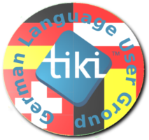 Tiki-German-Language-User-Group.png (5.17 Kb)