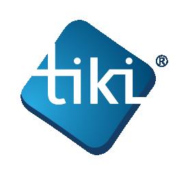 Homepage Tiki Wiki Cms Groupware Community